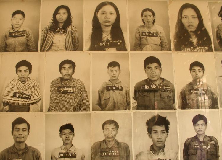 img 4260 pt Camboya se prepara para el gran juicio a los Jemeres Rojos
